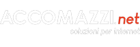 Accomazzi.net
